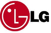 LG Witgoedservice Zoetermeer