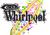 Whirlpool witgoedservice Zoetermeer